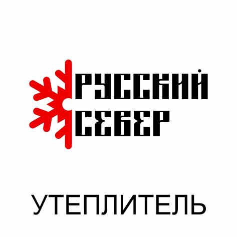 русский север.jpg